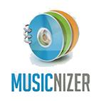 Musicnizer-Logo