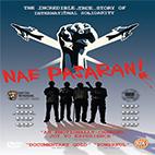 Nae-Pasaran-logo