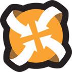 Nexus-Mod-Manager-Logo
