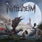 Niffelheim Bloody Moon