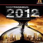 Nostradamus-2012-logo