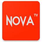 NovaTV-Logo