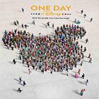 One-Day-at-Disney-logo