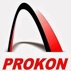 PROKON-Logo