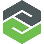 PTC-Mathcad-logo
