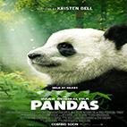 Pandas-logo