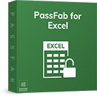 لوگوی برنامه PassFab for Excel
