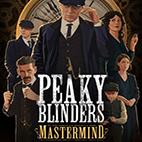 بازی کامپیوتر Peaky Blinders: Mastermind
