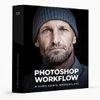 Photoshop-Workflow-Masterclass-logo