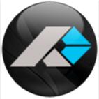 لوگوی برنامه PlanSwift Pro Metric