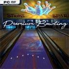 Premium Bowling