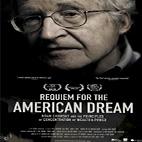 Requiem-for-the-American-Dream-logo