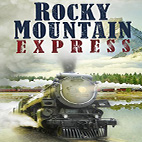 Rocky-Mountain-Express-logo