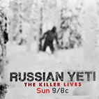 Russian-Yeti-The-Killer-Lives-logo