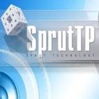 SPRUT-TP-Screen-Logo