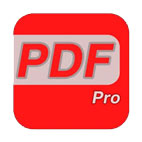 Secure-PDF-logo