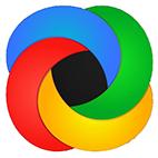 ShareX-Logo