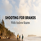 Shooting-for-Brands-by-Andrew-Kearns-logo