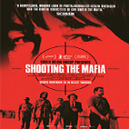 Shooting-the-Mafia-logo