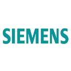 لوگوی برنامه Siemens Simcenter