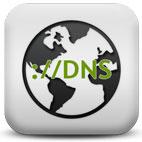Simple-DNSCrypt-logo