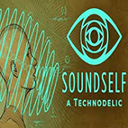 SoundSelf A Technodelic