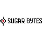 SugarBytesArtillery-Logo