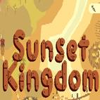 Sunset Kingdom