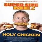 Super-Size-Me-2-Holy-Chicken-logo