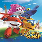Super-Wings-logo