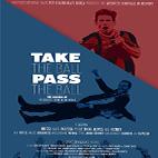 Take-The-Ball-Pass-The-Ball-logo