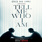 Tell-Me-Who-I-Am-logo