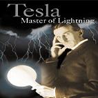 Tesla-Master-of-Lightning-logo