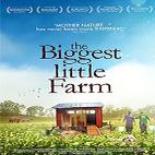 The-Biggest-Little-Farm-logo