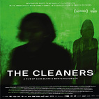 The-Cleaners-logo