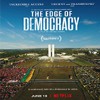 The-Edge-of-Democracy-logo