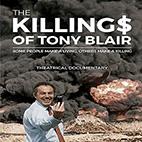 The-Killing$-of-Tony-Blair-logo