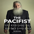 The-Pacifist-logo