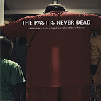 The-Past-Is-Never-Dead-logo