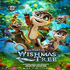 The-Wishmas-Tree-logo