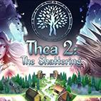 دانلود بازی کامپیوتر Thea 2: The Awakening نسخه CODEX