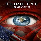 Third-Eye-Spies-logo