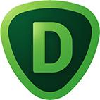 TopazDeNoiseAI-Logo