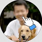 TouchBlur-Logo