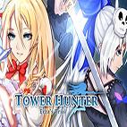 Tower Hunter Erzas Trial