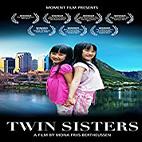 Twin-Sisters-logo