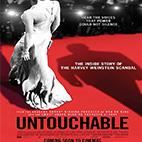Untouchable-logo