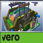 VERO-VIS-Logo