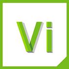 دانلود نرم افزار Vero VISI
