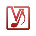 Voxengo-Crunchessor-Logo